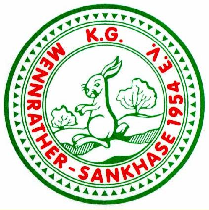 Logo_Mennrather_Sankhasen