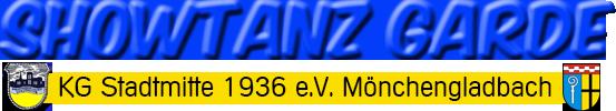 Showtanz-Tittel